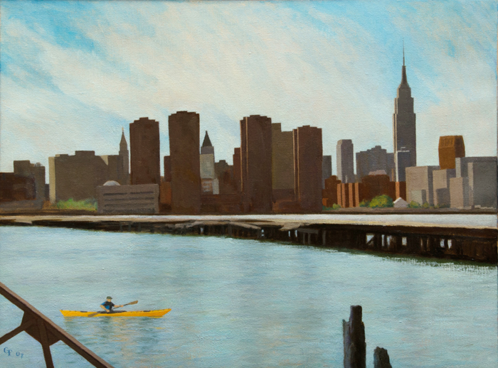 0719-east-river-kayaker