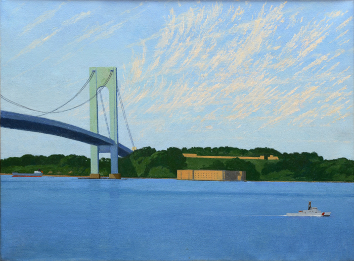 1415-verazano-narrows-bridge